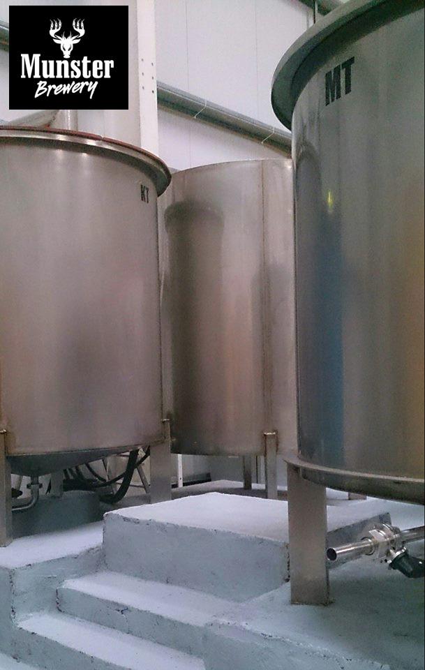 brewery-2-setup