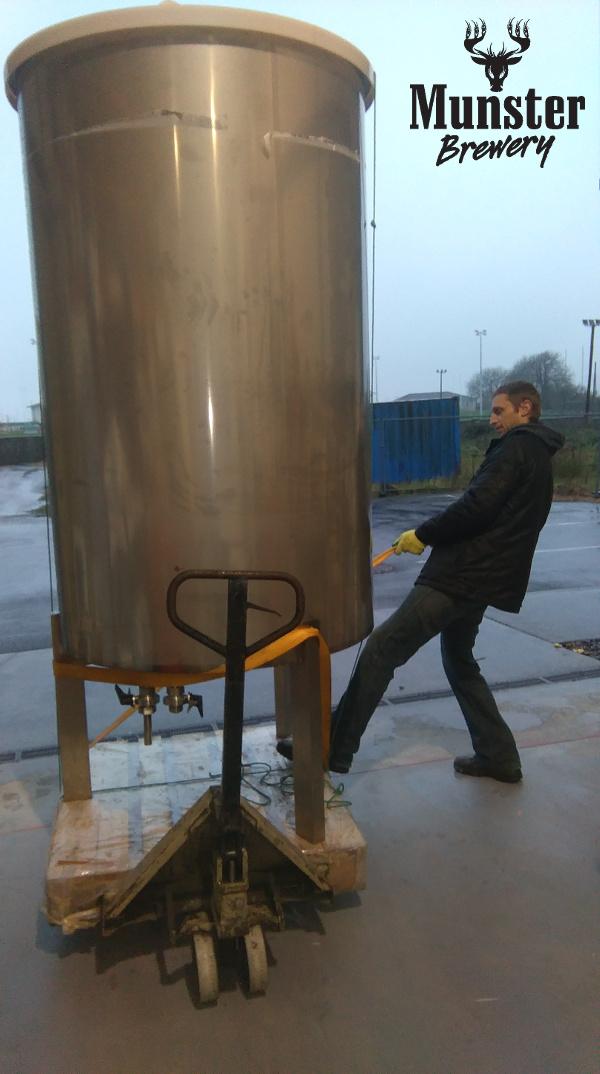 brewery-tank-move