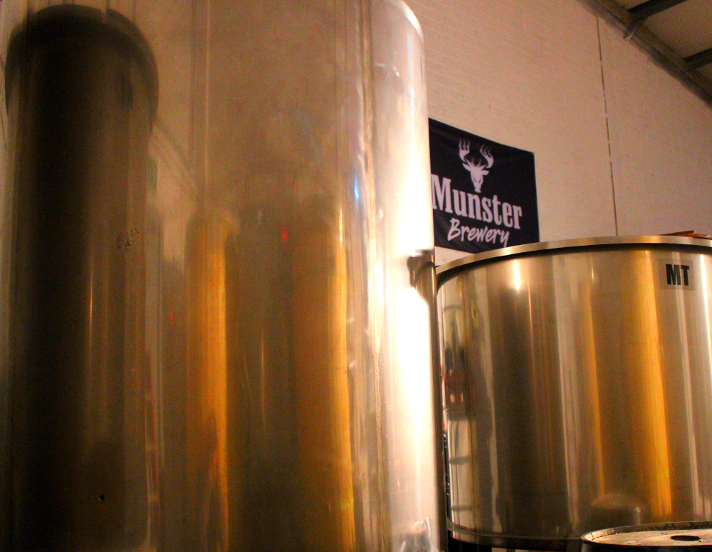reflections-munster-brewery-red
