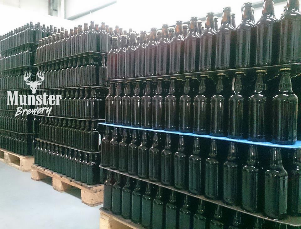 pic-bottles