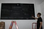 blackboard-110814