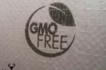 gmo-free-munster-brewery-1