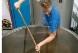 mash-tun-emptying