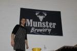 munster-flag