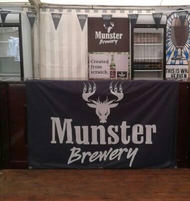 killarney-beerfest