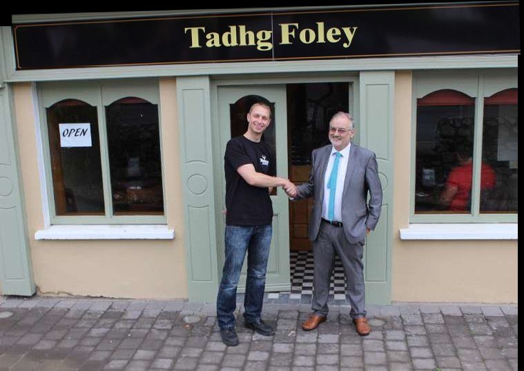 tadhg-foley-restaurant