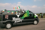 st-patricks-day-munster-brewery-2016