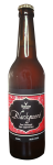 Blackguard-bottle
