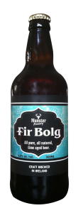 Fir Bolg