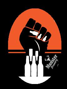 revolution-mb