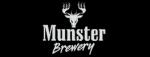 mb-logo-web