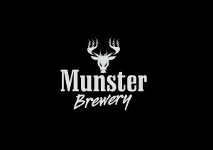 MunsterBrewery(NoBackground)-white-on-black