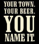 your-town