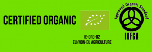organic-sticker