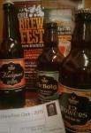 brewfest-cork