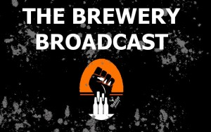 brewery-broadcast