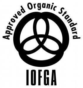 iofgalo1
