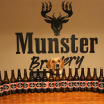 munster-brewery-beer-medium