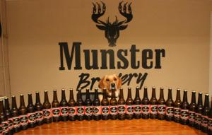 munster-brewery-beer-medium
